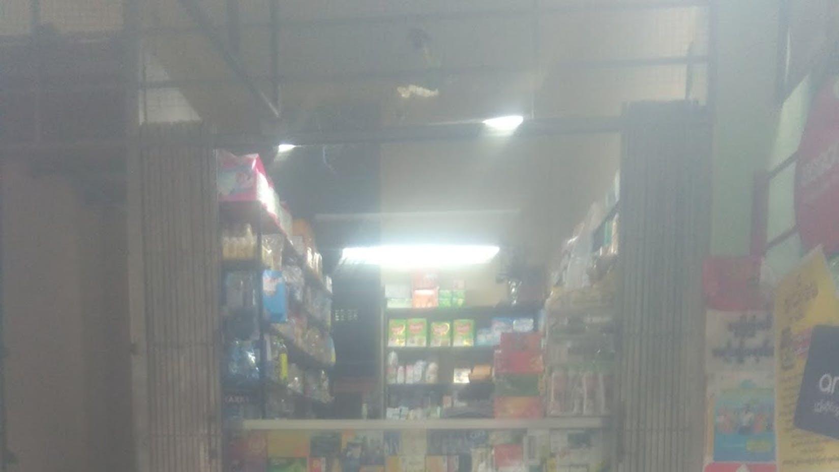KAUNG HTET KYAW Pharmacy | Medical