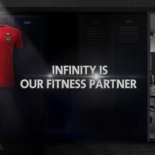Infinity Fitness | Beauty