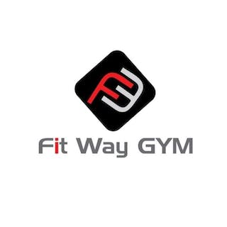 FIT WAY GYM | Beauty