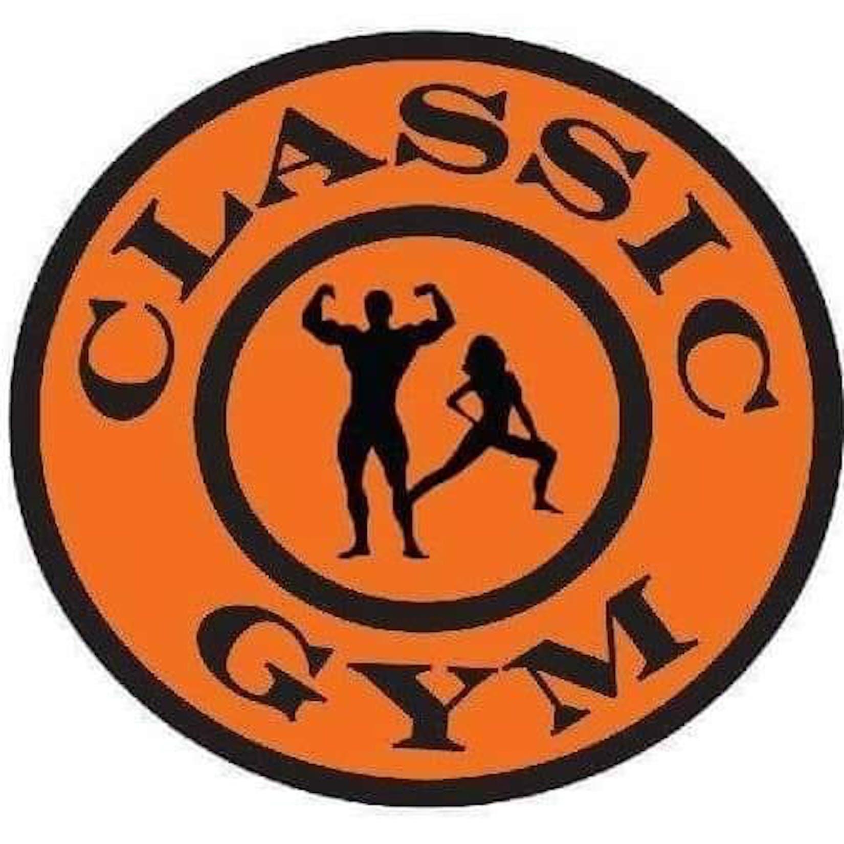 Ba Classic Gym | Beauty