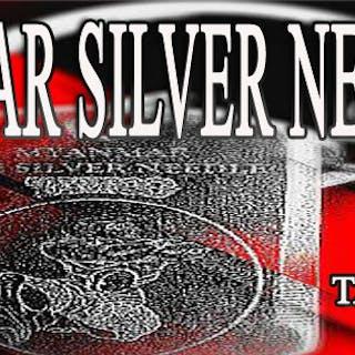 Silver Needle Tattoo Studio   Beauty