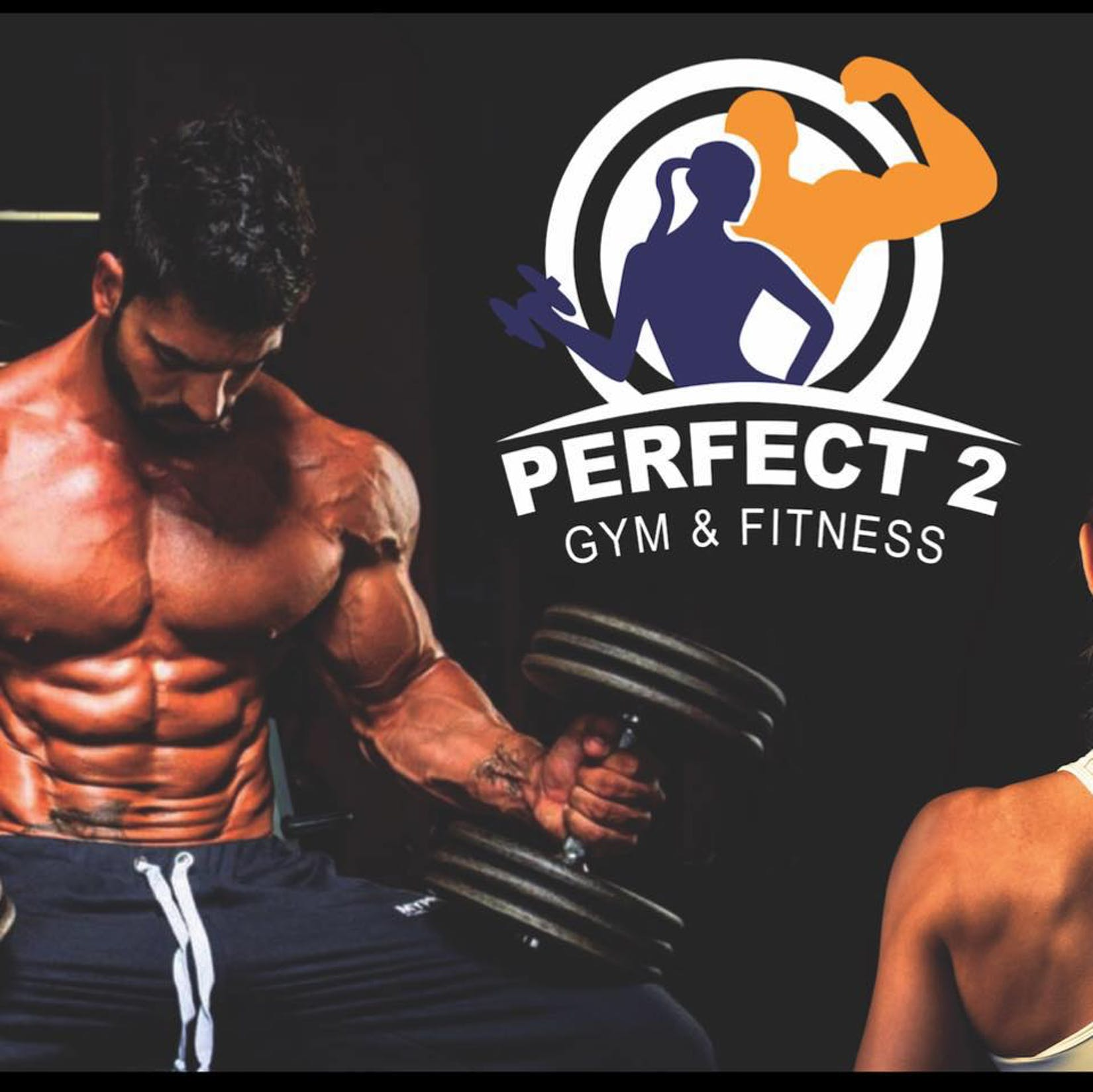 Perfect Fitness & Gym | Beauty