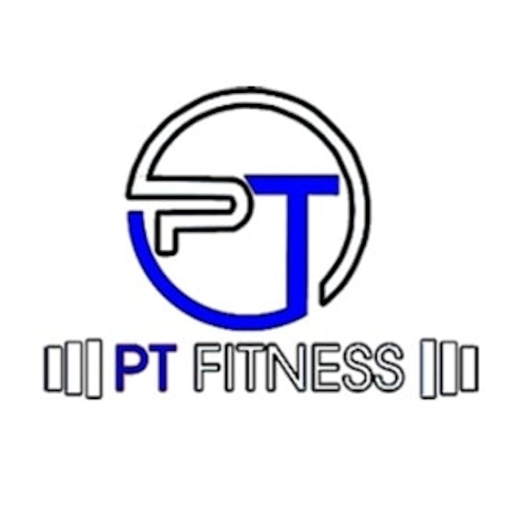 PT Fitness | Beauty
