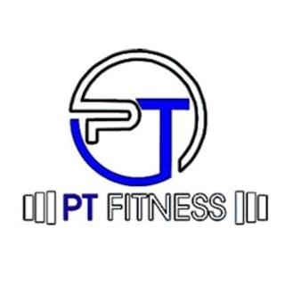 PT Fitness   Beauty