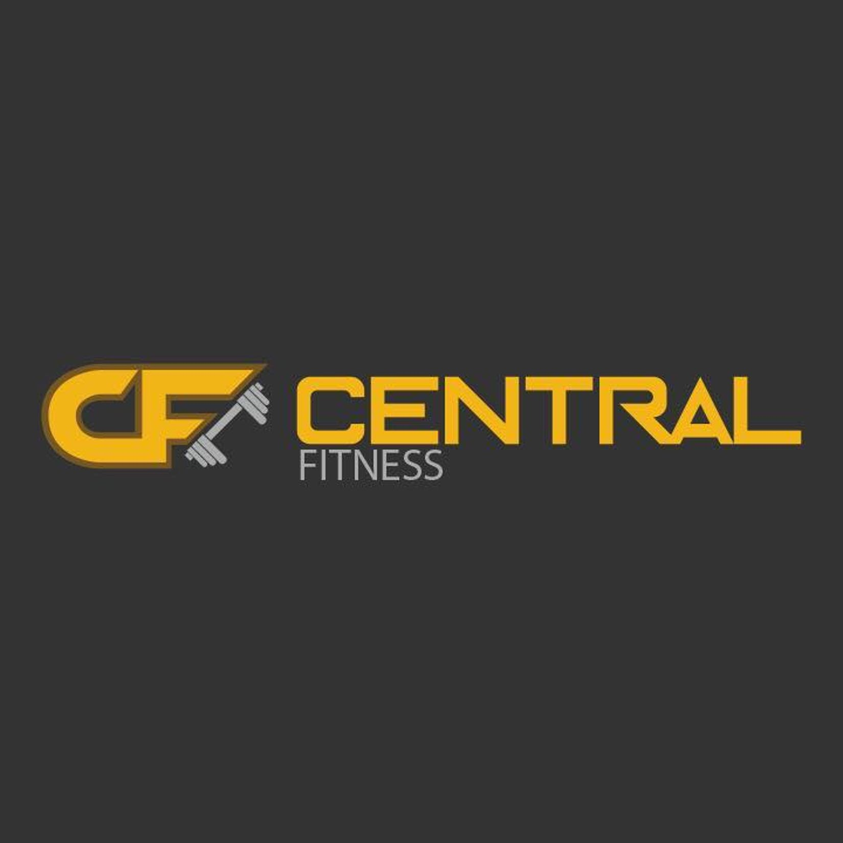 Central Fitness (Parami Branch) | Beauty