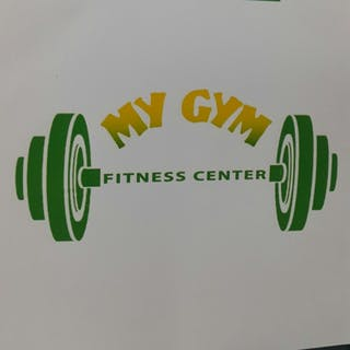 My Gym Fitness Center   Beauty