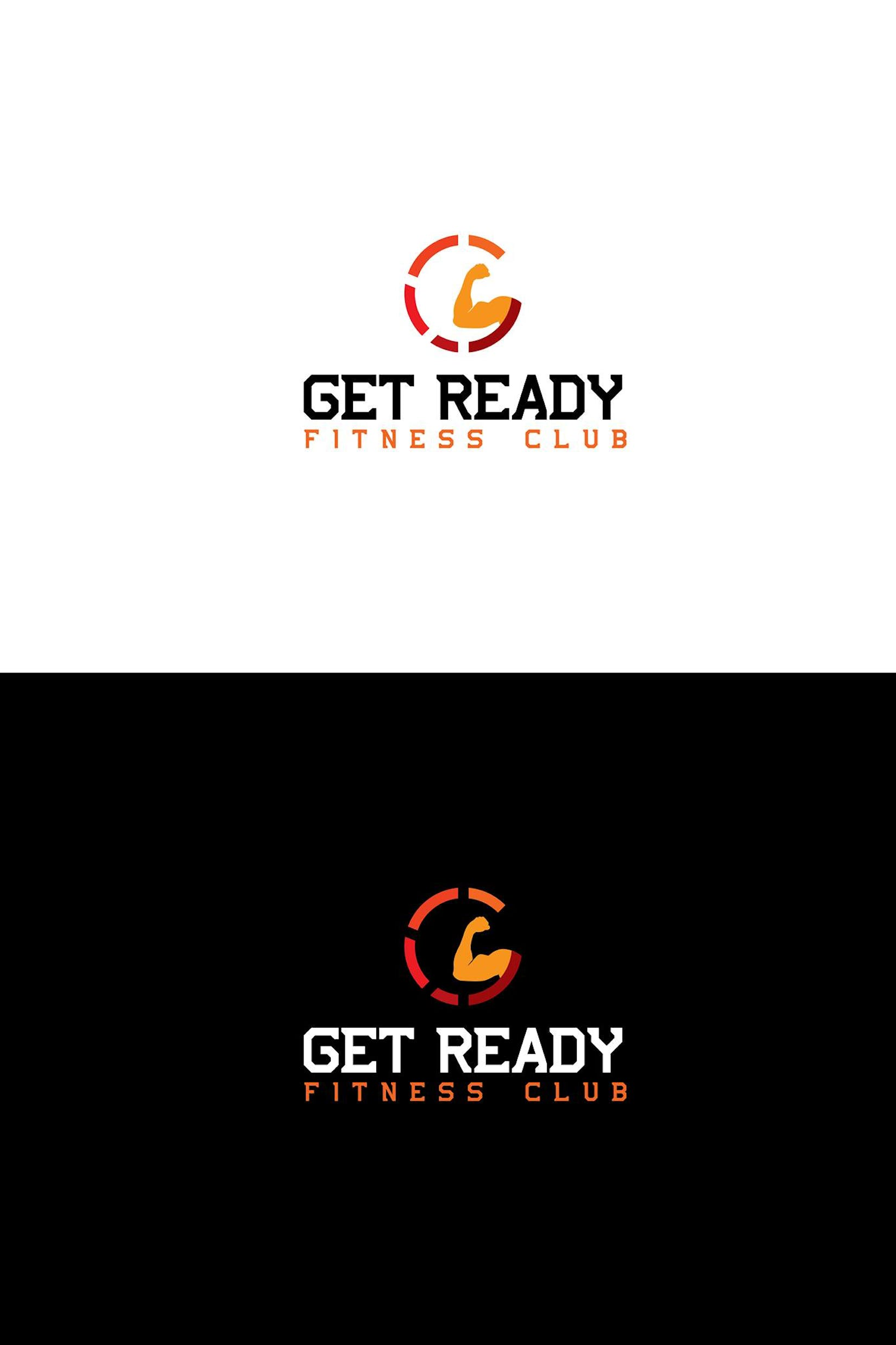 Get Ready Fitness Club | Beauty