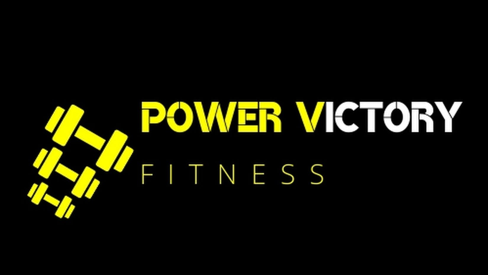 Power Victory Fitness | Beauty