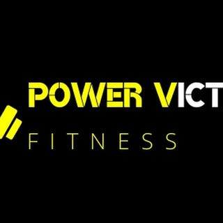 Power Victory Fitness   Beauty