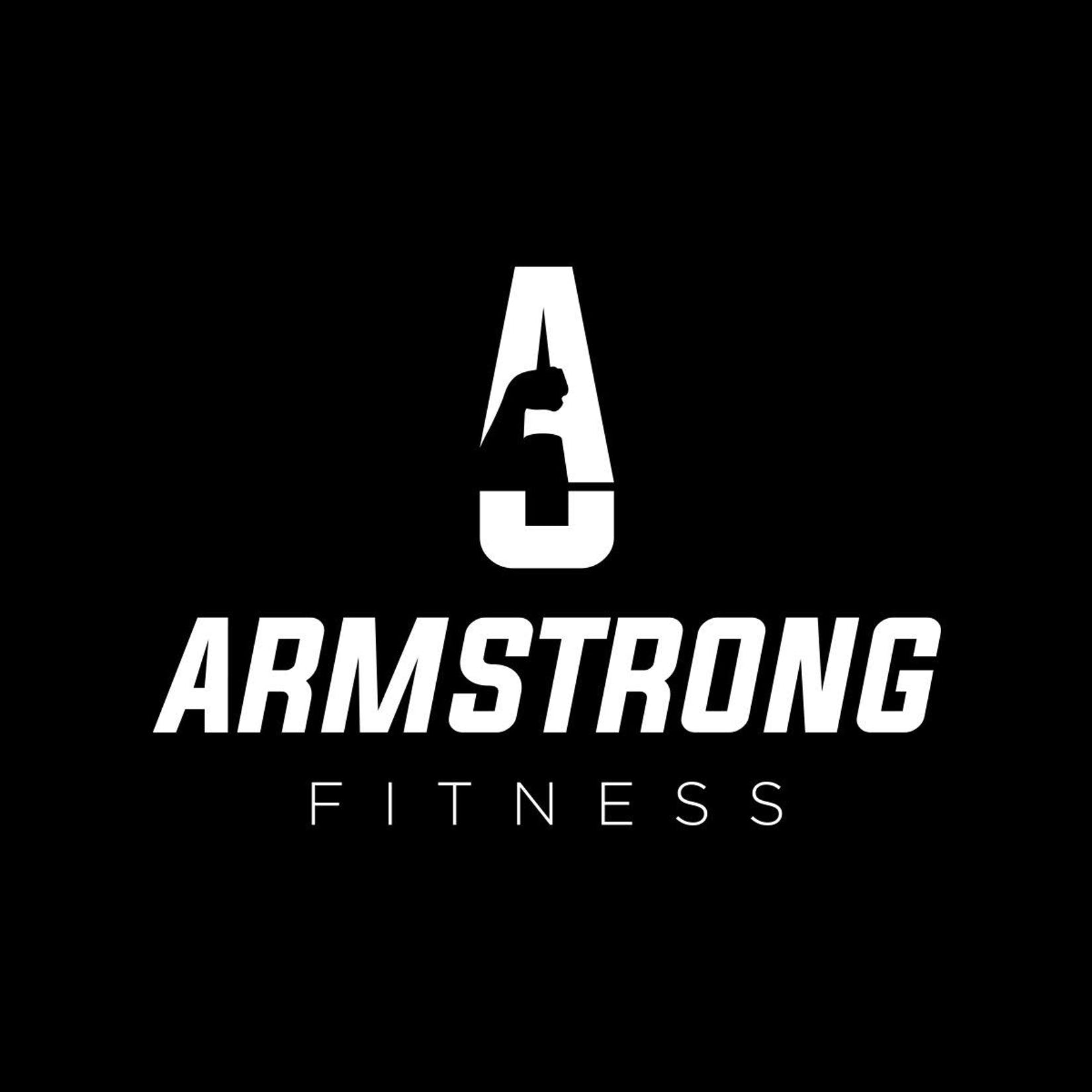 Armstrong Fitness | Beauty