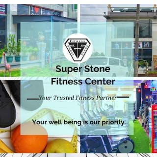 Super Stone Fitness | Beauty