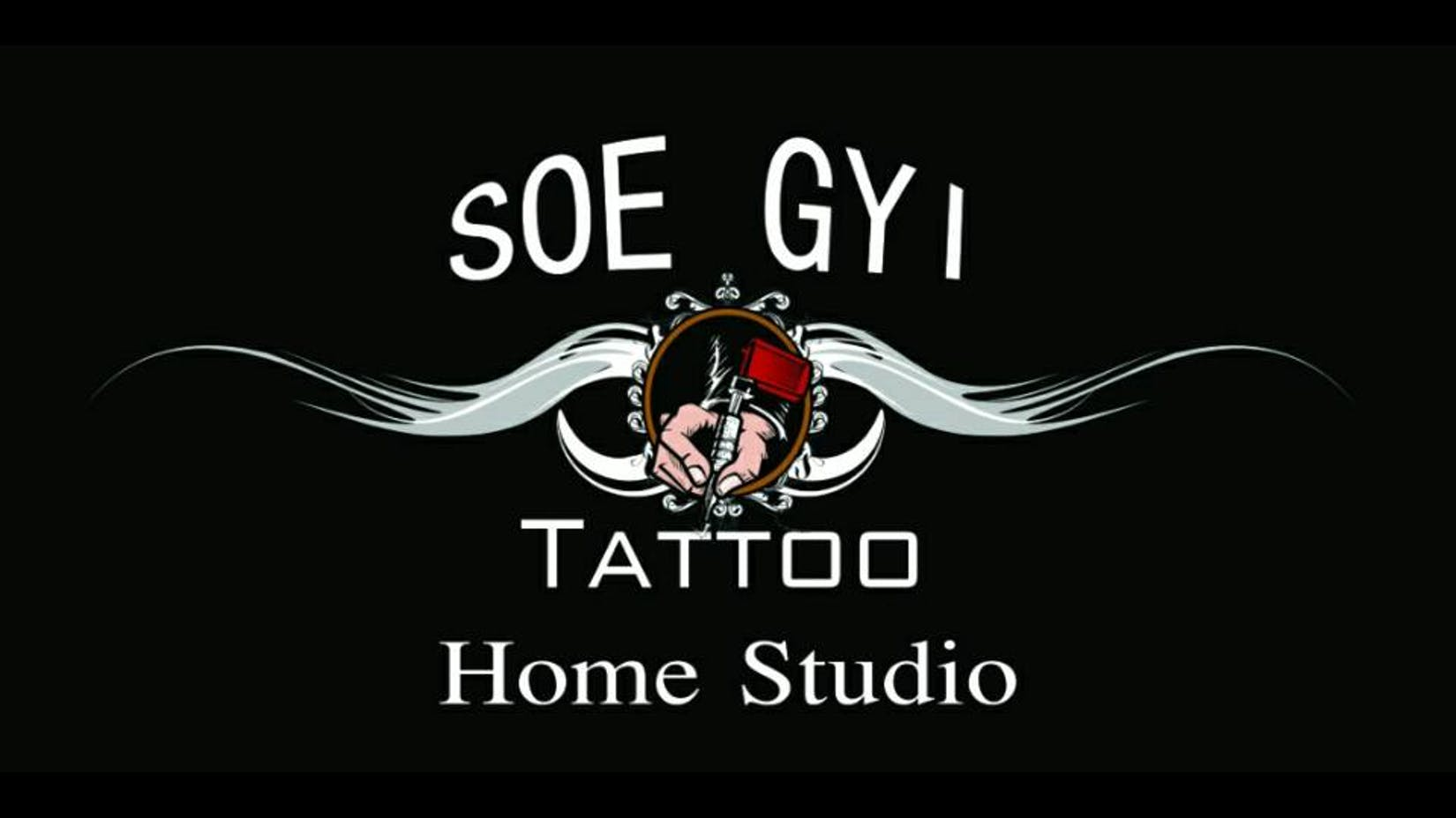 Soe gyi tattoo | Beauty