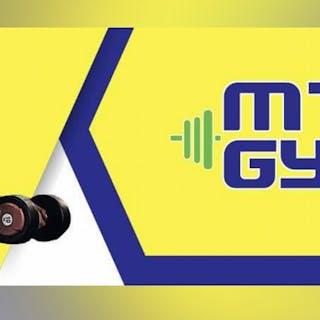 MTS Gym | Beauty