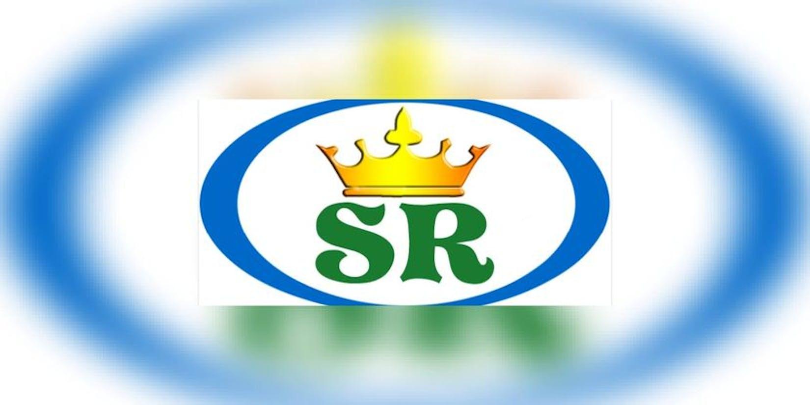 Sitagu Royal | Beauty
