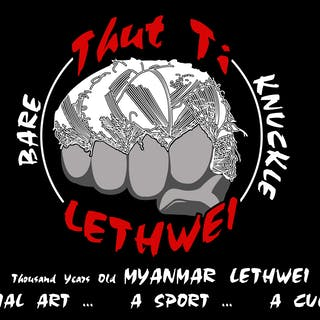 Thut Ti Lethwei Club | Beauty