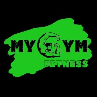 MY GYM | Beauty