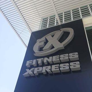 Fitness Xpress | Beauty