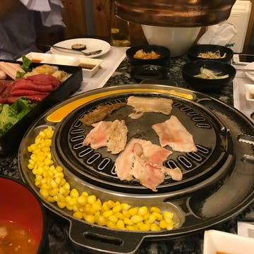 Little Korea BBQ photo by Hma Epoch  | yathar