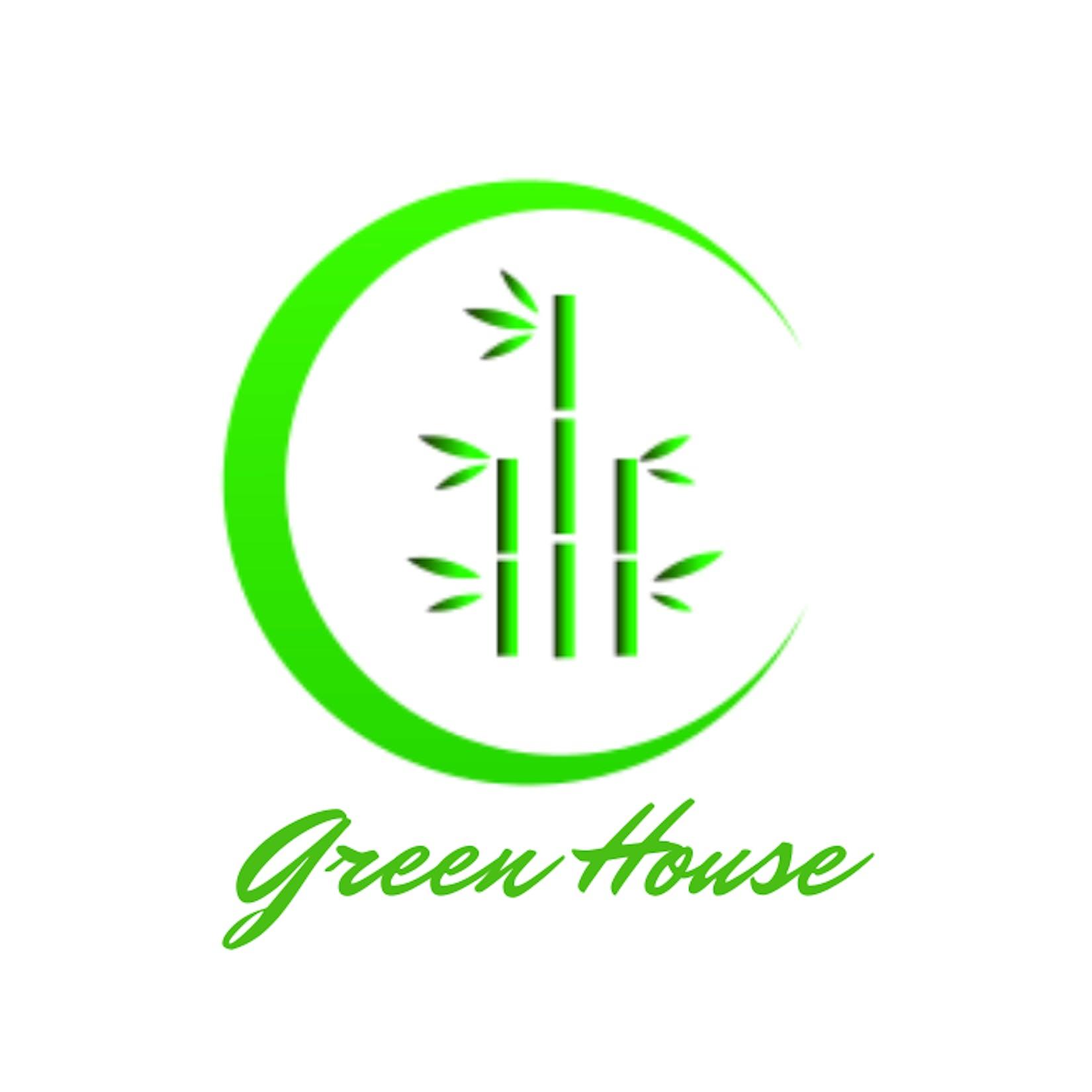 Green House Health & Care Center-2 (綠竹屋養生保健館2)   Beauty