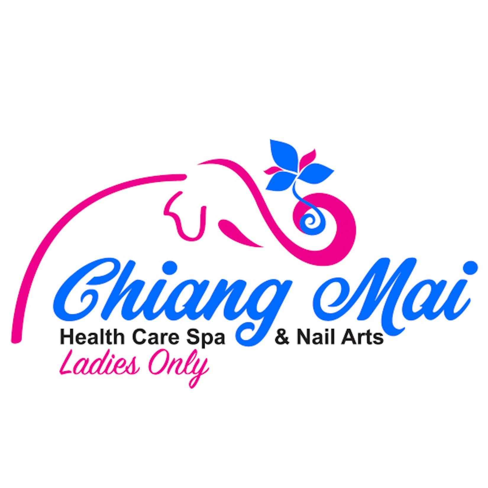 Chang Mai Spa | Beauty
