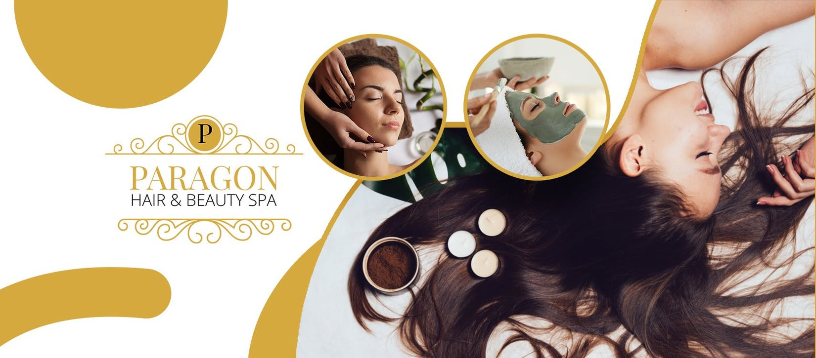 Paragon Hair and Beauty Spa   Beauty