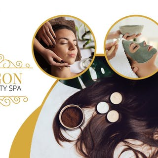 Paragon Hair and Beauty Spa | Beauty