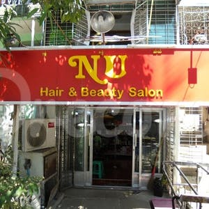 NU Hair & Beauty Salon | Beauty