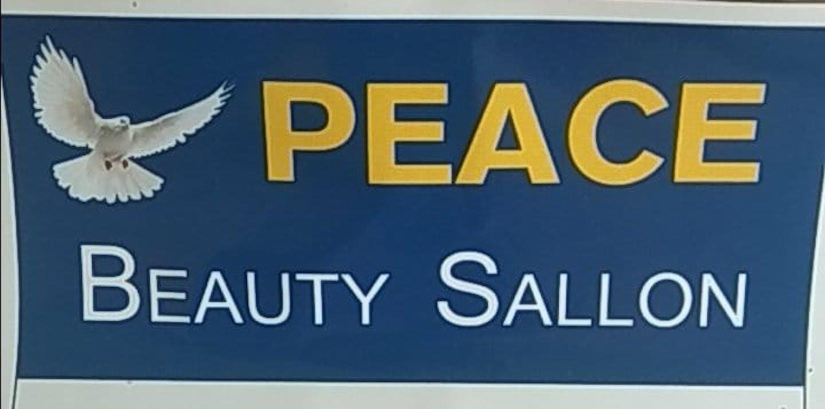 Yamin Thu Beauty Salon | Beauty