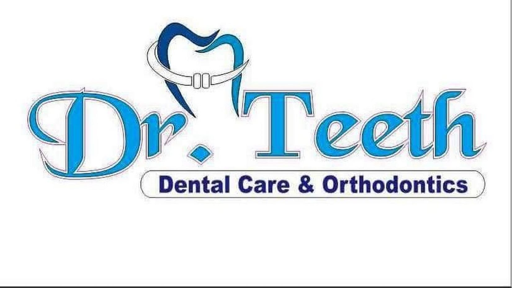 Dr. Teeth Dental Care and Orthodontics | Medical
