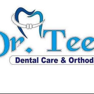 Dr. Teeth Dental Care and Orthodontics | Beauty