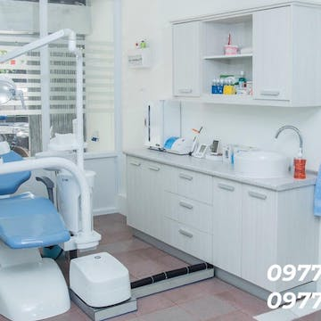 Dr. Tooth Dental Clinic photo by Moeko Yamada  | Medical