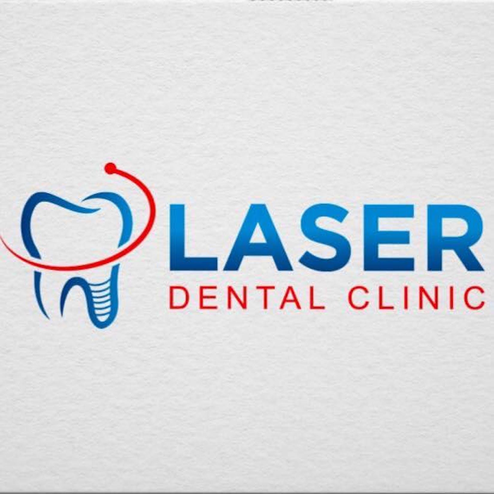 Laser Dental Clinic TarKayTa | Medical