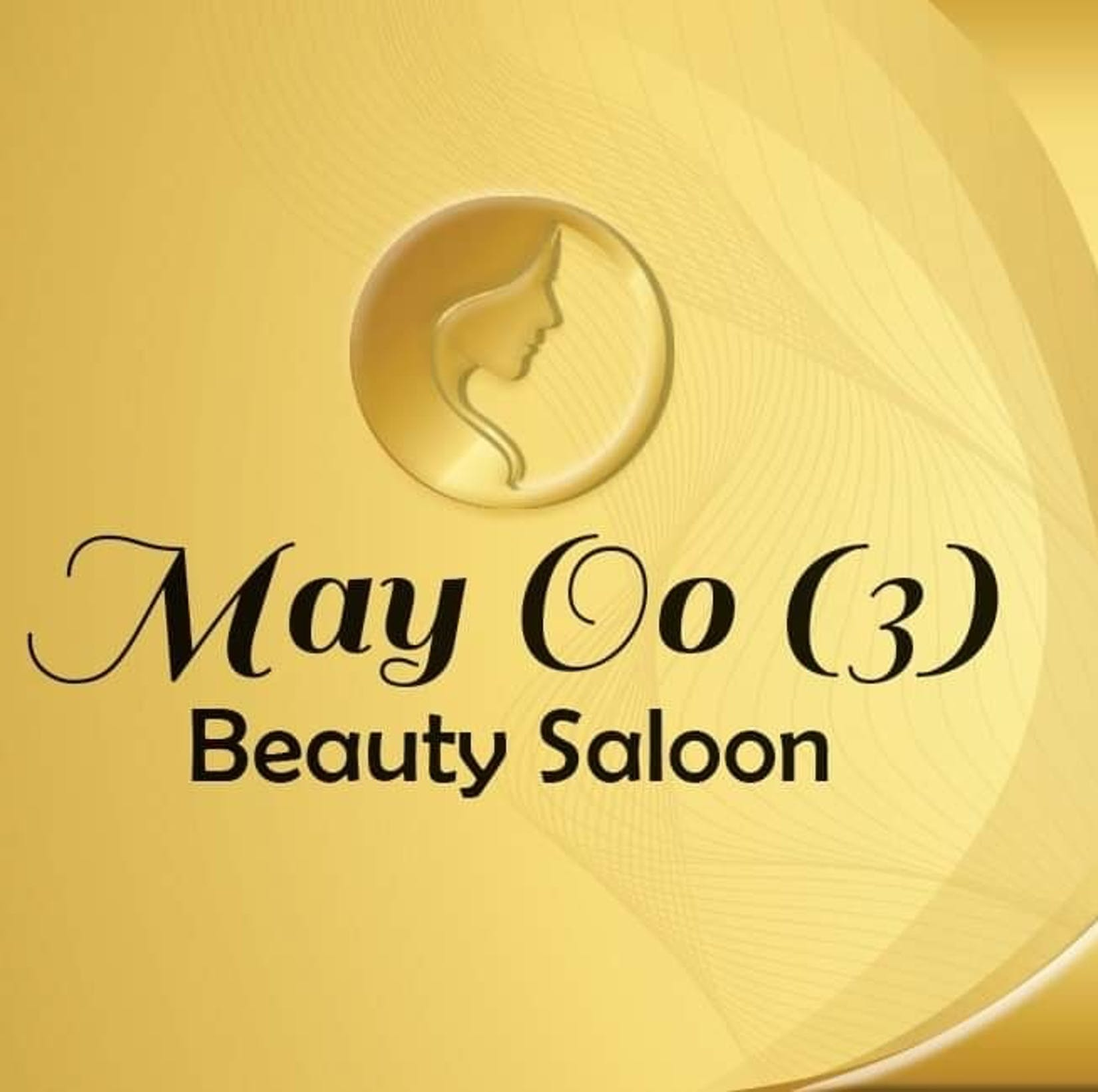 May oo 3 beauty sloon & spa - lady only | Beauty