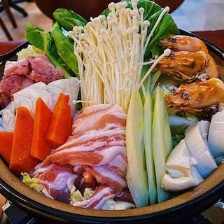 Umai Japanese Restaurant | yathar