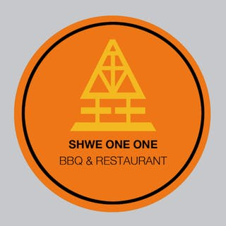 Shwe One One BBQ & Restaurant | yathar