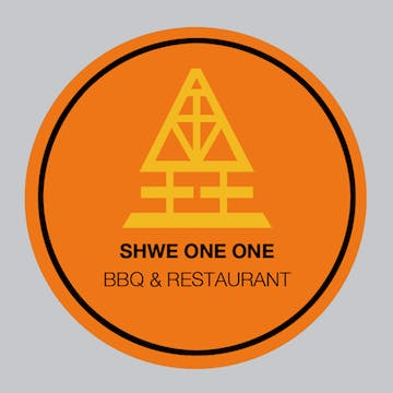 Shwe One One BBQ & Restaurant photo by Hma Epoch  | yathar