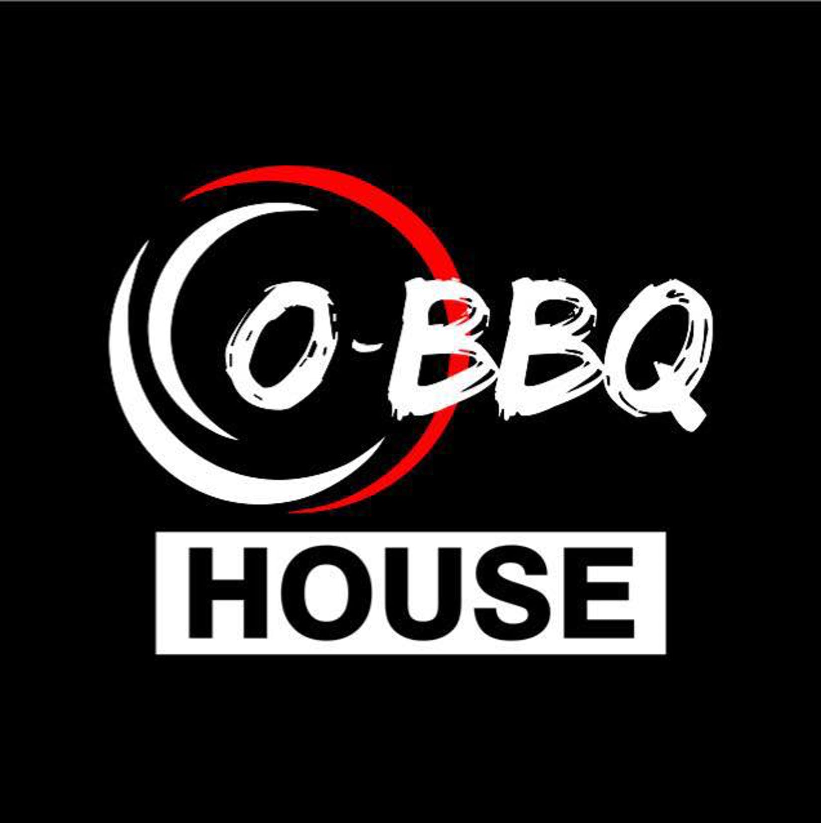 O-BBQ House | yathar
