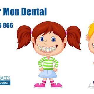 Myittar Mon Dental Clinic   Beauty