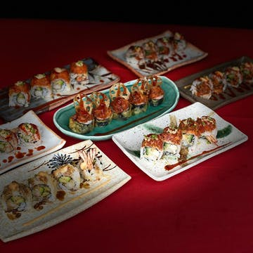 Chiri - Sushi . Grill . Bar photo by Da Vid  | yathar