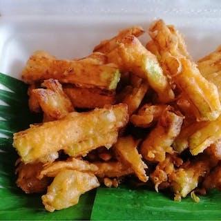 Shwe Thonedari Food Villa | yathar