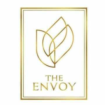 The Envoy Restaurant & Bar photo by Hma Epoch  | yathar