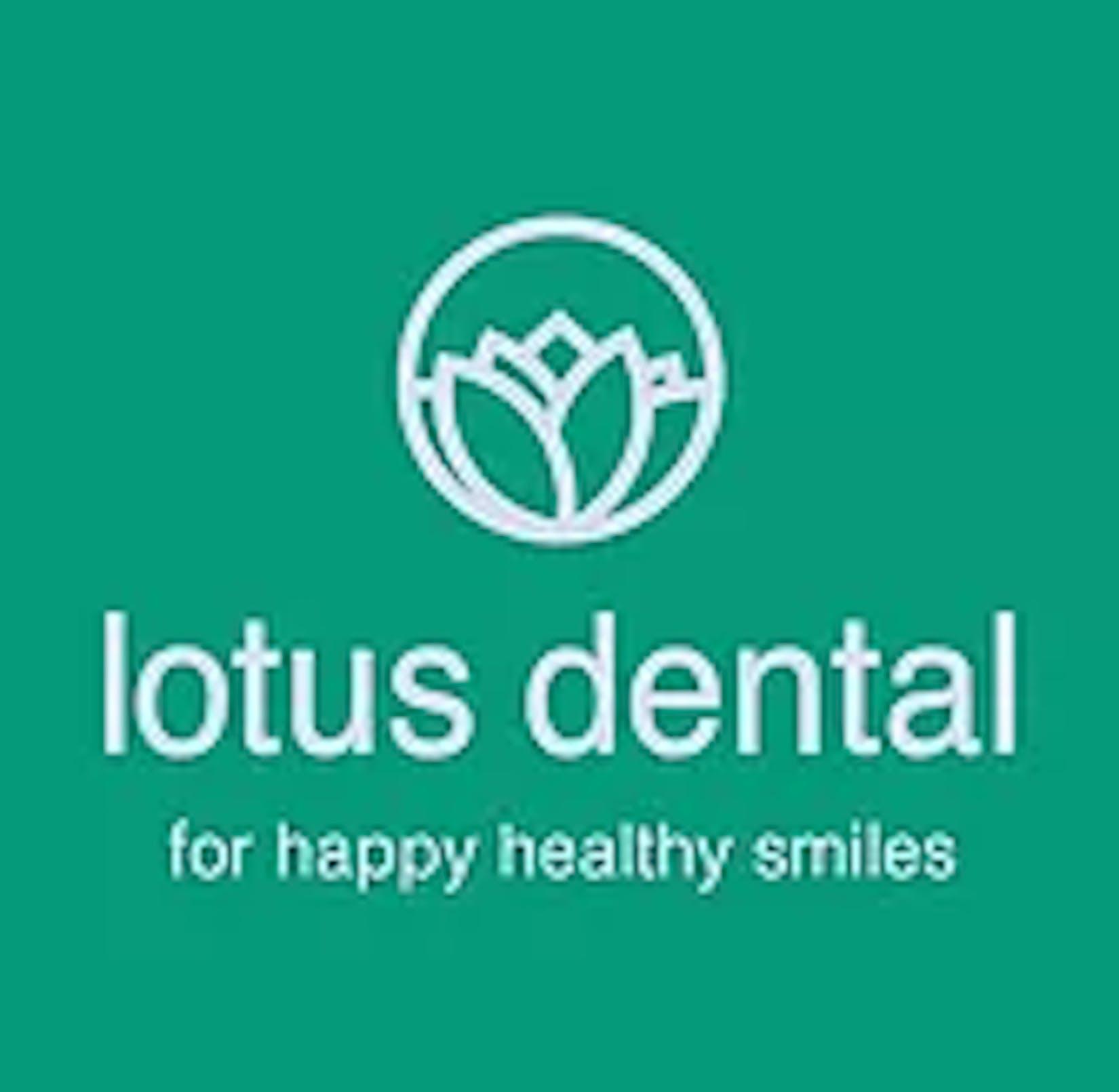 Lotus Dental   Beauty