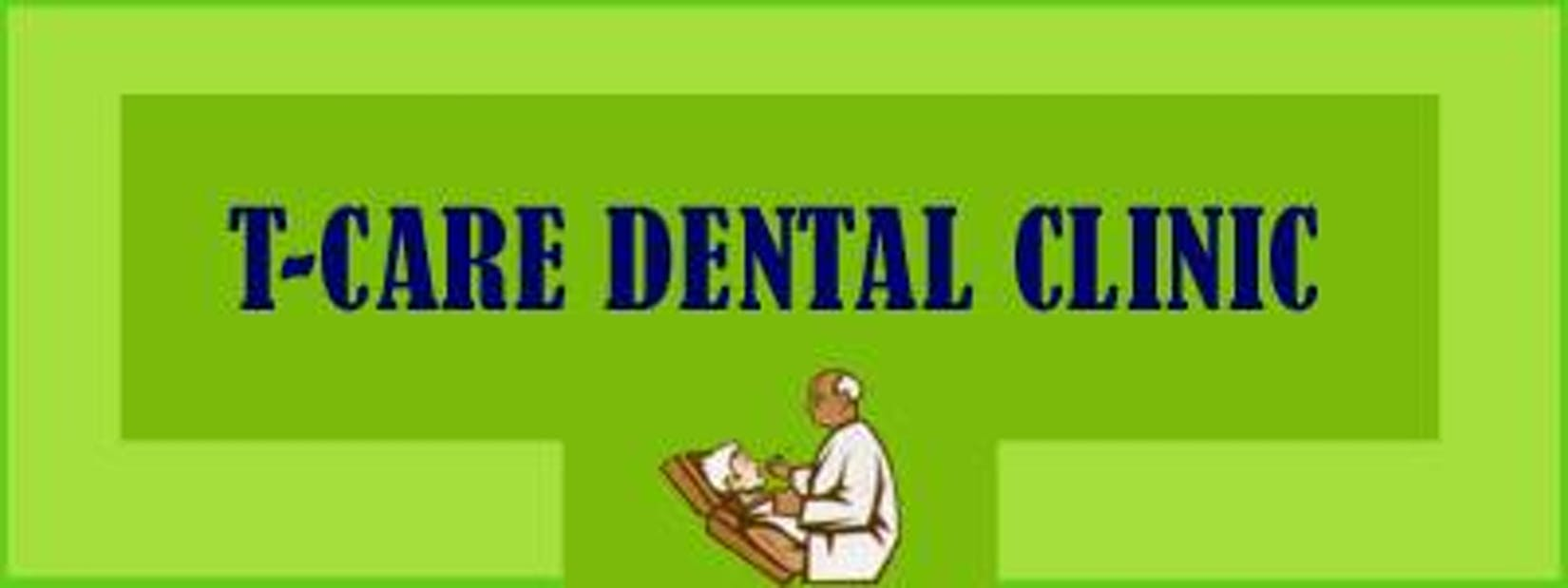 T CARE DENTAL CLINIC | Medical