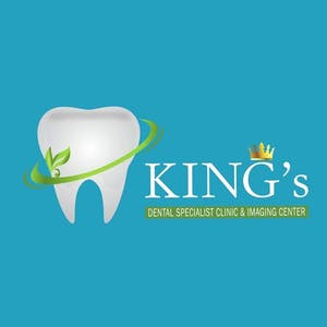 KING's DENTAL SPECIALIST CLINIC & IMAGING CENTER | Medical