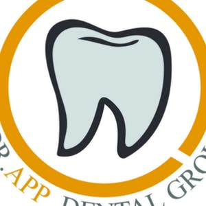 Dr.APP Dental Clinic | Beauty