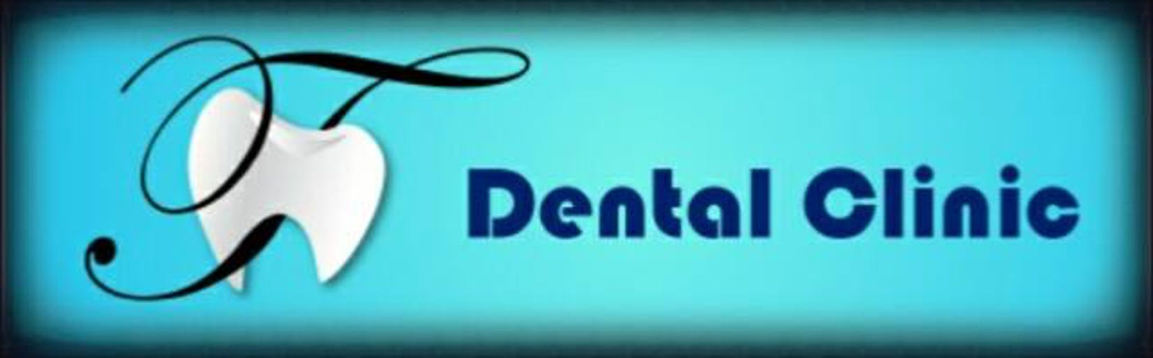Tn Dental Clinic | Medical