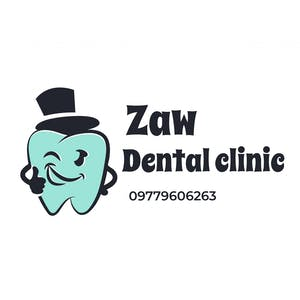 Zaw Dental Clinic | Beauty