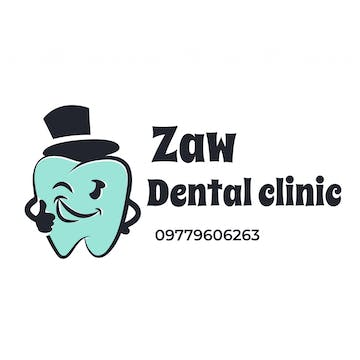Zaw Dental Clinic photo by Moeko Yamada  | Beauty
