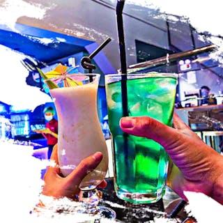 Tune Bar | yathar