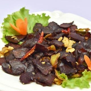 Shinmindar restaurant & BBQ | yathar